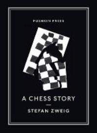 Chess Novella