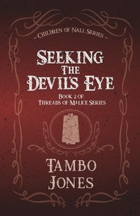 Seeking the Devil's Eye