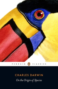 The Origin of Species (Penguin Classics)