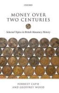 Money Over Two Centuries