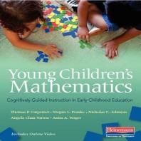 Young Children's Mathematics