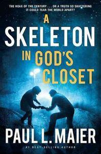 Skeleton in God's Closet