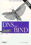 DNS and BIND 3/E