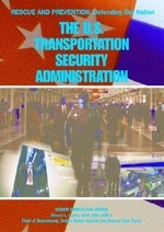 The U.S. Transportation Security Administration