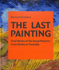 The Last Painting