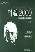 엑셀 2000(아인슈타인)