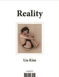 Reality No Reality