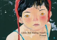 Little Red Riding Hood's Forest
