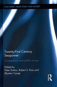 Twenty-First Century Seapower