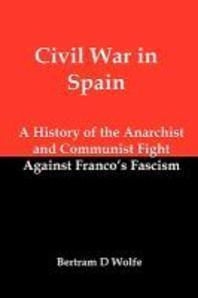 Civil War in Spain