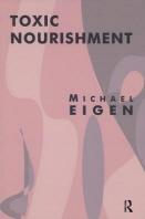 Toxic Nourishment