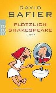 Ploetzlich Shakespeare