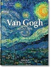 Van Gogh. Saemtliche Gemaelde