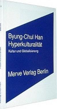 Hyperkulturalitaet