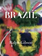 Brazil: As Origins Visuais Da Cultura