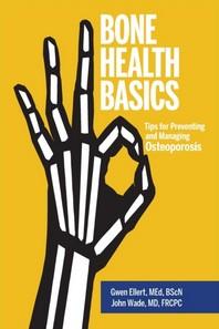 Bone Health Basics