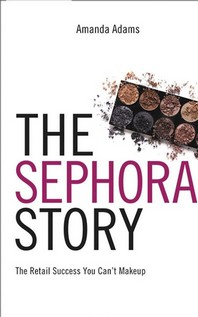 The Sephora Story