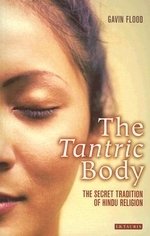 The Tantric Body