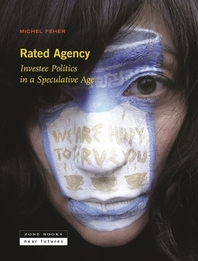 Rated Agency