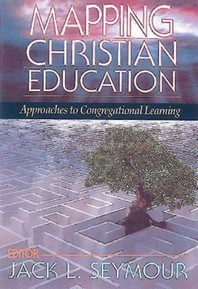Mapping Christian Education