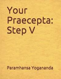 Your Praecepta