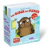 24er VK Maxi Box Unsere Lieblings-Wende-Buecher