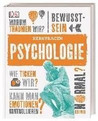 Kernfragen Psychologie