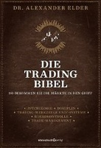 Die Trading-Bibel