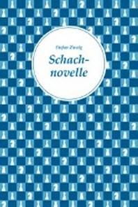 Schachnovelle (Nikol Classics)