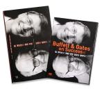 빌 게이츠와 워렌 버핏 성공을 말하다