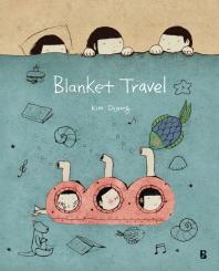 Blanket Travel
