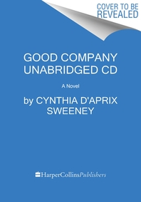Good Company CD
