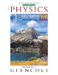 Physics: Principles with Applications(Global Edition)