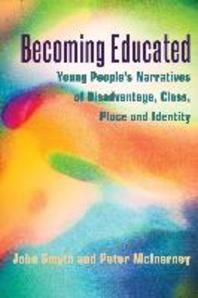 Becoming Educated