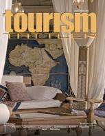 Tourism Tattler December 2015
