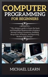 COMPUTER PROGRAMMING FOR BEGINNERS ( series 5 )