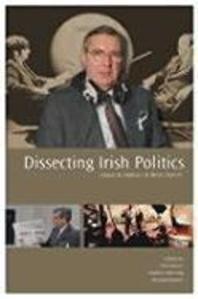 Dissecting Irish Politics
