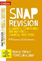 Collins Snap Revision