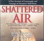 Shattered Air Lib/E