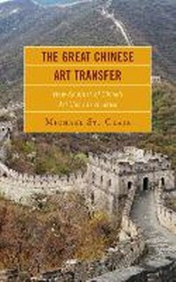 The Great Chinese Art Transfer