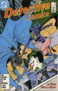Legends Of Dark Knight Alan Davis Vol 1