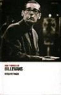 Vida y Musica de Bill Evans