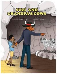 Sozi and Grandpa's Cows