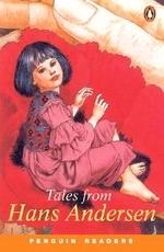 Tales from Hans Christian Andersen