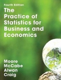 LaunchPad for The  Practice of Statistics for Business & Economics (12 month access card)