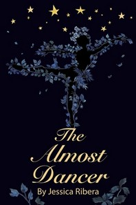 The Almost Dancer
