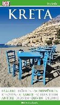 Vis-?-Vis Reisefuehrer Kreta