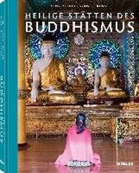 Heilige Staetten des Buddhismus