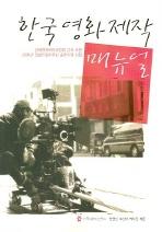 한국 영화 제작 매뉴얼