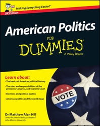 American Politics For Dummies